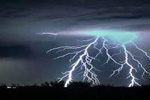 تداوم بارشهای بهاری در نقاط مختلف استان اردبیل طی هفته جاری