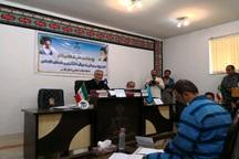متهم به احتکار برنج و حبوبات در شیراز محاکمه شد