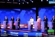 انتخابات سرنوشت ساز : آیا «برلوسکونی تونس» پیروز می شود؟