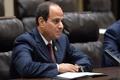 رئیس جمهور مصر: حفظ یکپارچگی کشور سوریه اولویت است