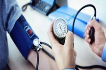 128مرکز سلامت در اجرای طرح کنترل فشار خون در فسا مشارکت دارند