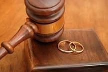 ثبت روزانه 9 مورد طلاق در اردبیل ازدواج زودهنگام ثبت شده نداریم