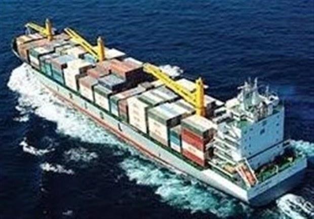 انعقاد تفاهم نامه صادراتی بین فارس و بوشهر ضروری است