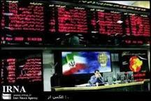 افزون بر هفت میلیون و 895 هزار سهم در بورس سمنان معامله شد