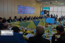 میز ملی توسعه صادرات نساجی کشور راهگشای توسعه این صنعت