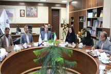 ۶۰ طرح هفته دولت در شیروان بهره برداری می شود
