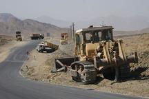 عملیات اجرایی حذف 14 نقطه حادثه خیز استان مرکزی آغاز شد