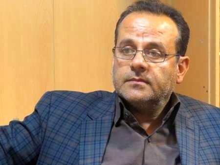 گسترش سرطان، سقط جنین و فرزندان ناقصالخلقه در استان بوشهر