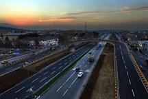 برنامه محوری مسیر توسعه گلستان است
