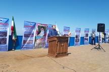 حدود 4000میلیارد ریال به بخش کشاورزی آذربایجان غربی اختصاص یافت