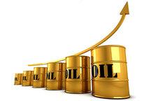 رکوردشکنی نفت در بازارهای جهانی ادامه دارد