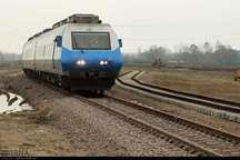 راهآهن رشت - قزوین شبکه ریلی موثری در توسعه کشور است