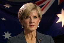 استرالیا به تهدید پیونگ یانگ پاسخ داد
