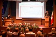 اجرای نخستین دوره آموزشی سامانه مکانیزه کارگزاری دریایی و بندری در بندر امام خمینی