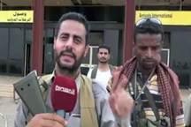 انصار الله یمن نیروهای عربستان و متحدانش را در الحدیده تار و مار کرد/ شلیک یک موشک بالستیک به شرکت نفتی آرامکو