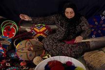 بیش از 40 تن صنایع دستی زنان سمنانی در انبارها خاک می خورد   مسوولان به فکر بازار فروش باشند