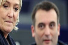 بحران در جناح راست افراطی فرانسه/ ادامه طلاق های سیاسی