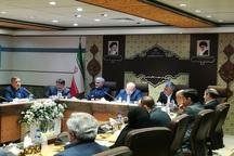 مجوز تشکیل کمیته تعیین قیمت کالا و خدمات قم تصویب شد