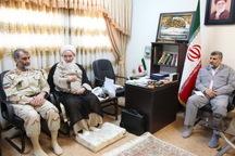 قدرت روزافزون ایران دلیل اصلی دشمنی های آمریکاست