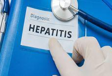 قمه زنی باعث انتقال ویروس هپاتیت می شود