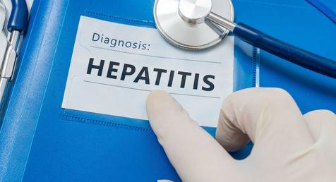 مهمترین عامل بروز هپاتیت شناسایی شد