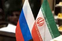 روسیه: آمریکا حتی متحدان خود را از تجارت با ایران می ترساند