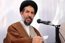 ابوترابی فرد: ایران اسلامی قدرتی مطرح و با توان بازدارندگی بالا در جهان است