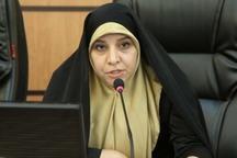 سند ارتقای وضعیت زنان و خانواده استان ها رونمایی می شود