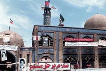 در گفت و گو با جماران؛ خاطرات یک جانباز شیمیایی از آزادسازی خرمشهر