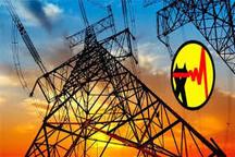 میزان مصرف برق تبریز از مرز 3 هزار مگاوات گذشت