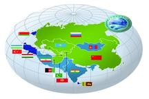 حمایت چین از ایران برای عضویت در شانگهای