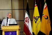 قطع روابط با ترکمنستان به مصلحت استانهای شمالی نیست  استان گلستان از استانهای مظلوم کشور است