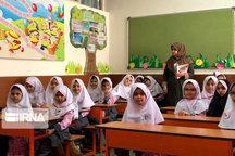 کمبود ۹۳۶ معلم در لرستان برطرف شد
