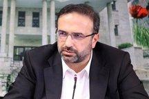 تخلفات انتخاباتی فضای مجازی در استان البرز رصد می شود