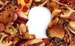 عوارض با استرس غذا خوردن/ویژگی عادت غذایی سالم