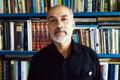 حسین علیزاده: اصلیترین دغدغه سیاسی و فرهنگی شیخ مصطفی رهنما مسئلة حمایت از مردم مظلوم فلسطین بود