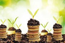 ۲۲۰ میلیارد تومان تسهیلات به کشاورزان مراغه پرداخت شد