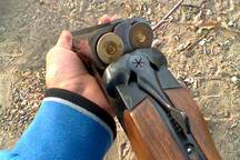 پنج شکارچی غیر مجاز در استان اصفهان دستگیر شدند
