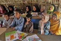 2 هزار دانش آموز محرومترین منطقه آموزشی ایران محرومیتزادیی میشوند