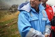 معاون استاندار لرستان:بازگشایی آزادراه خرم آباد - پل زال 10 روز زمان نیاز دارد