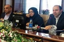 فعالیت های خدمات رسانی وزارت نیرو در سال جاری دوچندان میشود