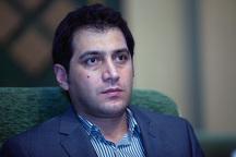 14 پروژه عمرانی و اشتغالزایی در هفته دولت در جوانرود به بهره برداری می رسد