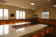 البرز بیشترین مدارس دوشیفته کشور را دارد