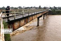 آمادگی کامل در شهرستان طارم برای مقابله با هرگونه سیلاب احتمالی