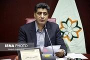 نخستین جشنواره بازیهای ترافیکی در شیراز برگزار میشود