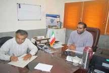 پرداخت بیش از 50 میلیارد ریال تسهیلات مقاوم سازی مسکن در دیر بوشهر