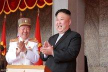 کرهشمالی: به هرگونه جنگ هستهای با حمله هستهای پاسخ میدهیم