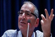 احتمال کاهش سهم اصولگرایان در کابینه دوازدهم