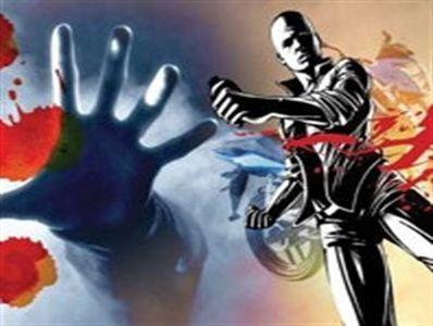 متهم اسیدپاشی در اسلام آبادغرب دستگیر شد