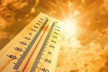 شهروندان در ساعتهای اوج گرما از ترددهای غیرضروری پرهیز کنند